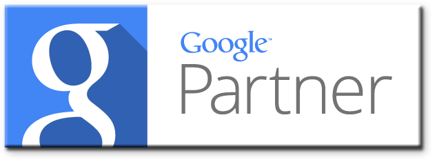 Google Certified Partner Company