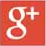 Google Plus ButlerIT Company Page