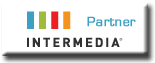 Intermedia Authorized Partner