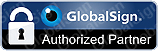 Global Sign Authorized Partner