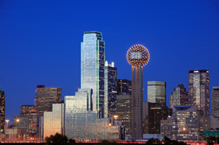 Dallas Texas - Website Design - Graphic Artist - Online Advertising